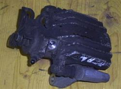 Bremssattel hinten links Audi A4 (03/3576)