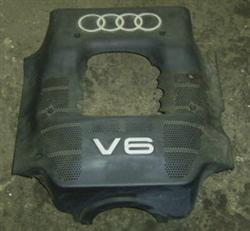 Motorabdeckung 078103927P Audi A6 / A4 / A8 (03/3586)