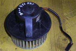 Heizungsgebläsemotor Gebläsemotor 893819021 Audi 80 B4  Bj. 92 (3249)