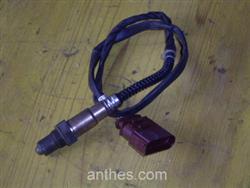 Lambdasonde 058906265C Audi A4 Bj. 01(03/3932)