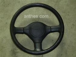 Lenkrad_Mazda_323F_Bj._91__%28044079%29