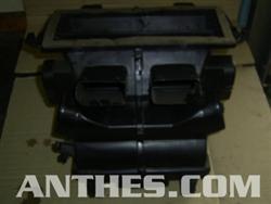 Ford Escort Heizung/Lüftung Wärmetauscher (2/8054)