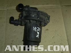Sekundärluftpumpe 078906601D VW Audi A6 V6 Bj. 98 (8083)