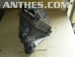 Luftfilterkasten Audi A4 Bj. 98  (3/8234)