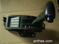 Schaltung_Automatik_Nissan_Pathfinder_R50_Bj._98_3%2C3_%284760%29