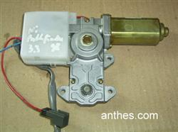 Schiebedachmotor 912950W010 Nissan Pathfinder R50  Bj. 97 3,3l  (4788)