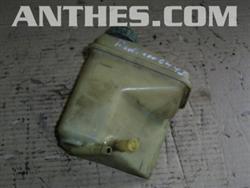 Servoölbehälter 4A0422373A Audi 100 C4 Bj. 92 (8336)