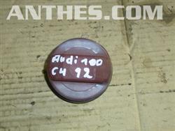 Tankdeckel, Tankverschluß Audi 100 C4  Bj. 92  (3/8593)