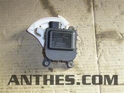 Lüfterklappenstellmotor 8D1820511E Audi A4 Bj. 98 (8654)