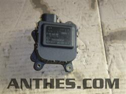 Stellmotor Entfrosterklappe Temperaturregelklappe 8D1820511B Audi A4 Bj.95-01 (8655)