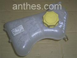 Kühlwasserausgleichbehälter Ford Fiesta 1.1 Bj.94  (01/6512)