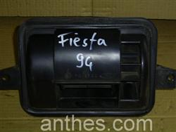 Heizungsgebläsemotor Gebläsemotor Ford Fiesta Bj. 94 1,1l (1/6535)