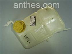 Kühlwasserausgleichsbehälter 95AB8K218B1D Ford Escort Bj. 98  (10/5055)