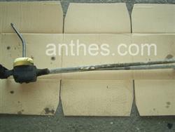 Schaltgestänge 5-Gang Ford Escort Bj. 98 1,6l  (10/5107)