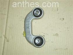 Koppelstange / Stange / Pendelstange links Audi A4 / A6 / VW Passat Bj. 99  (10/5381)