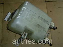 Scheibenwaschbehälter Fiat Uno Bj. 93 1,0l (10/5616)