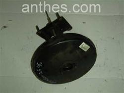 Bremskraftverstärker 94BB2B195CD Ford Mondeo Bj. 95 2,5l  (11/5886)