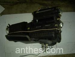 Heizung kpl. Ford Mondeo 2,5 l 16V Bj. 95 (11/5894