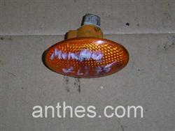 Blinker Kotflügel Seitenblinker Kotflügelblinker links Ford Mondeo MK1 Bj. 95 (5946)
