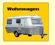 winnebago wohnmobile ersatzteile